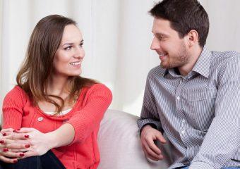 terapia integral de pareja por psicologo sexologo sexologa valencia