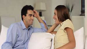 terapia de pareja por psicologo psicologa sexologo sexologa valencia
