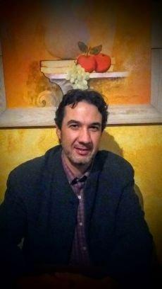 Sergio Perez Sexologo Valencia