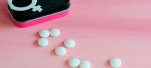pildora anticonceptiva femenina sexciencia