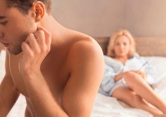 eyaculación retardada tratamiento por sexologos valencia