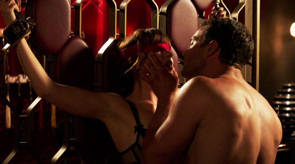 juego sexual sexciencia