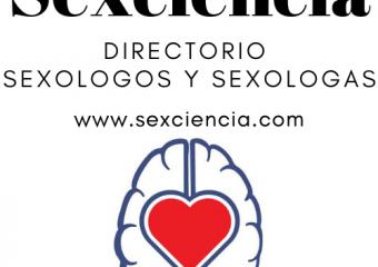 sexciencia directorio de sexologos y sexologas