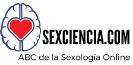 logo sexciencia sexologos