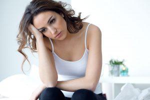 psicologos problemas de pareja en valencia