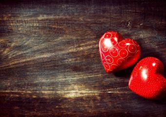 sexciencia amor romantico y amor ciego