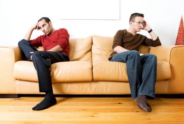 problemas de pareja, terapia integral de pareja por psicologo sexologo valencia