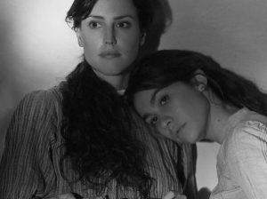 amor pareja lesbiana mujeres