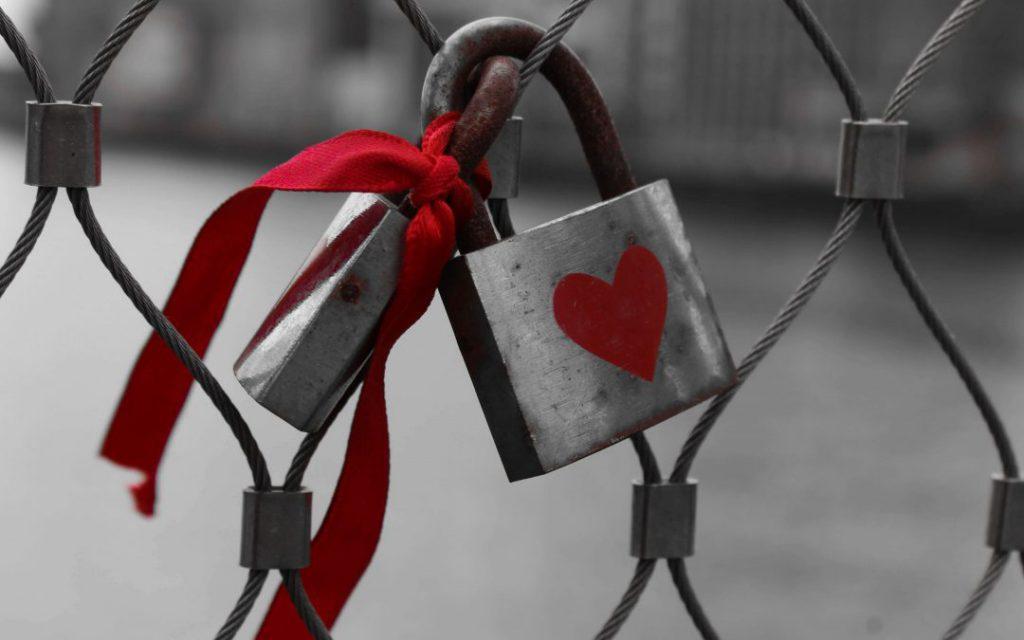mitos del amor romantico sexciencia