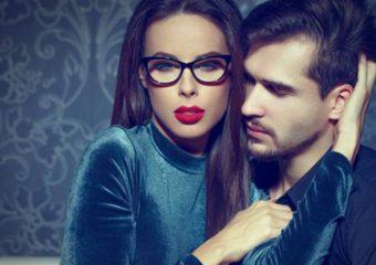 como seducir a un hombre sexciencia
